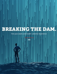 Breaking the DAM